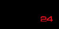 das logo von cartec-24.de
